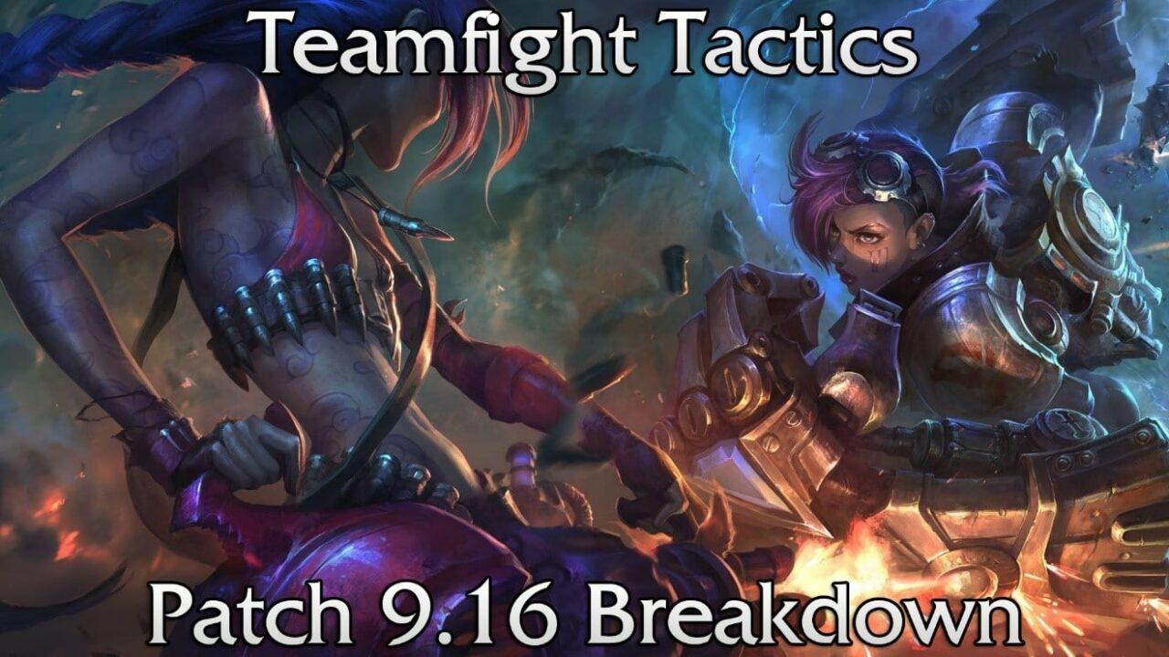 TFT-9.16-breakdown