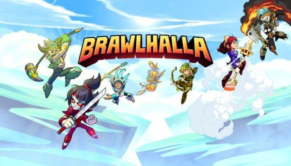 Top Brawlhalla Beginner Tips & Strategies Guide [2021]