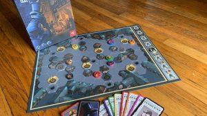 best-board-games 2020