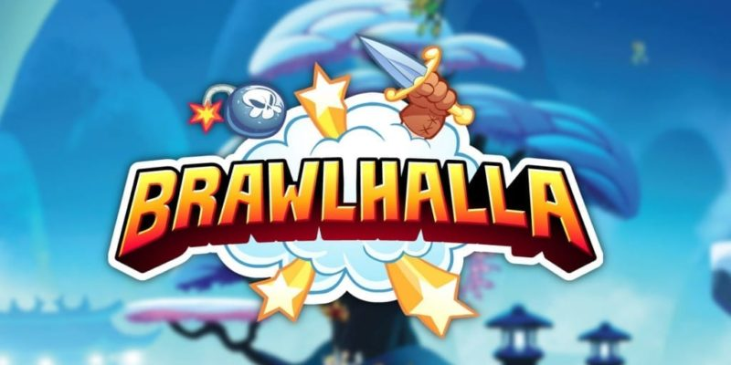 brawlhalla how to earn mammoth coins 1
