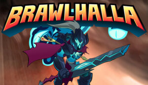 brawlhalla how to unlock characters