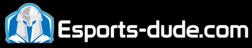 Esports-Dude