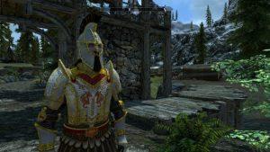 skyrim How to Install Oblivion Mods