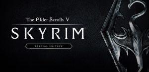 skyrim special edition mods