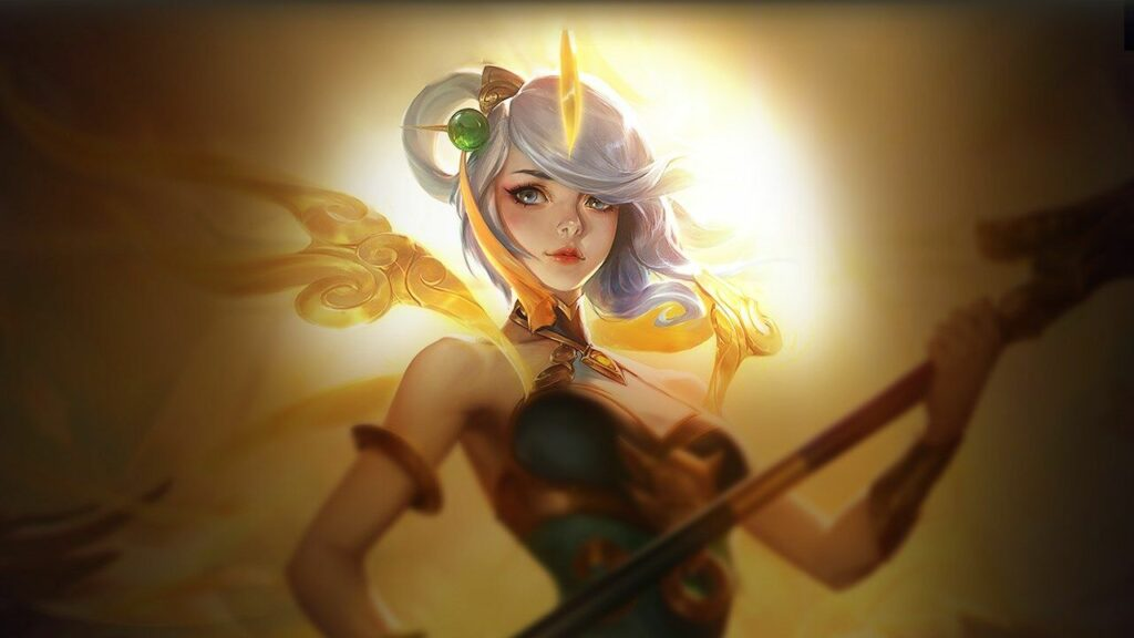 tft lux guide