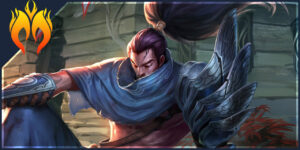 tft yasuo best guide
